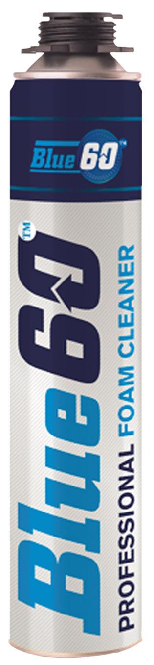 Blue60 (Box of 12)
